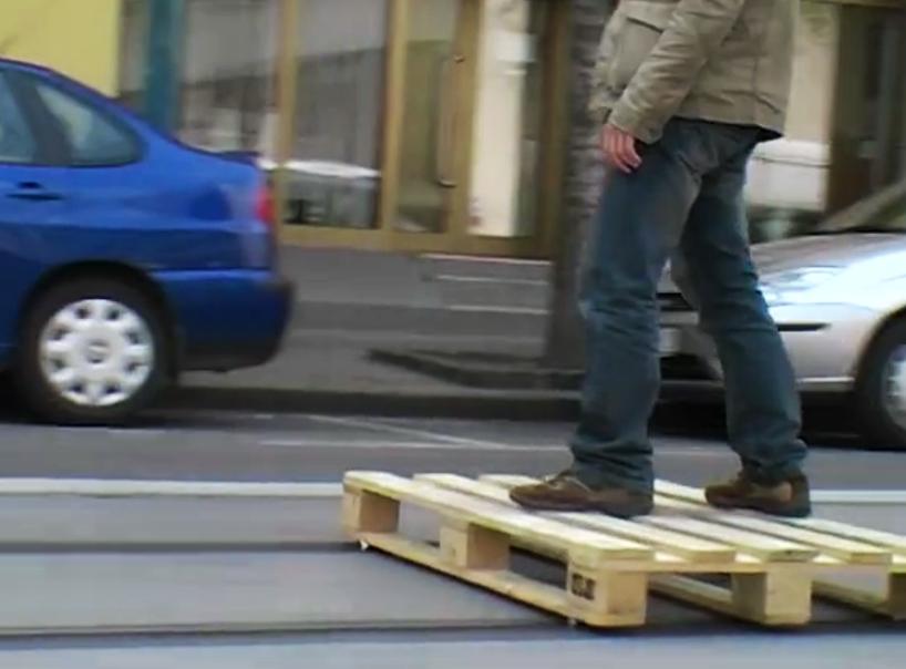 tomas-moravec-wooden-pallet-tram-tracks-02