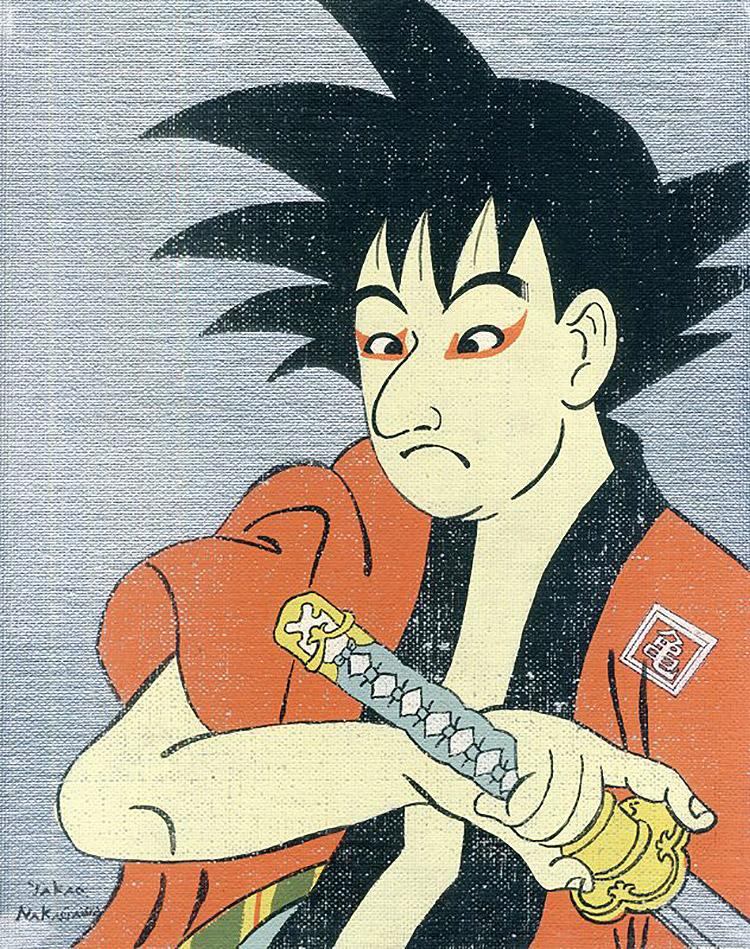 ukiyo-e-takao-nakagawa-01