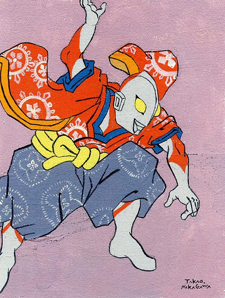 ukiyo-e-takao-nakagawa-03