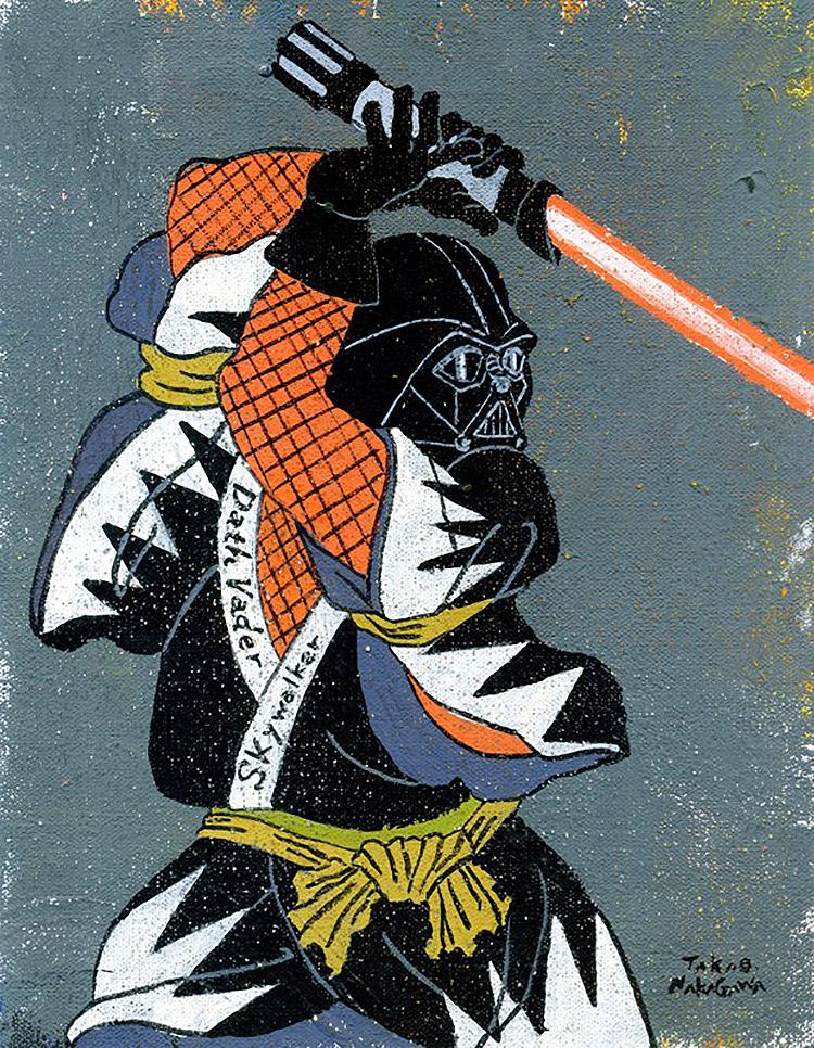 ukiyo-e-takao-nakagawa-04