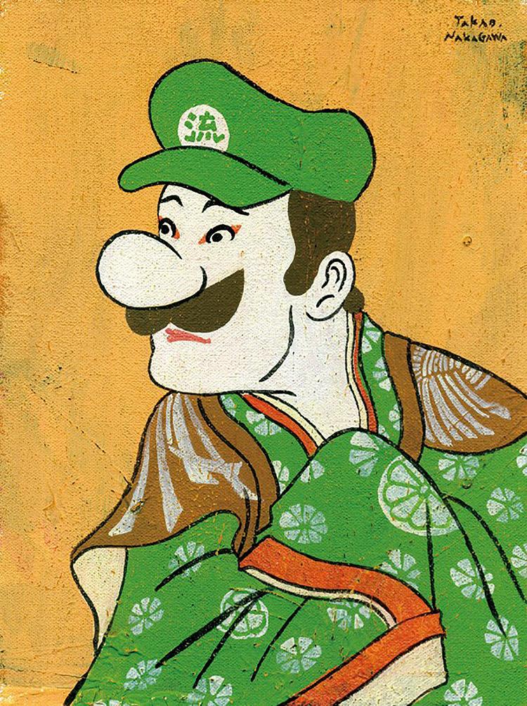 ukiyo-e-takao-nakagawa-07