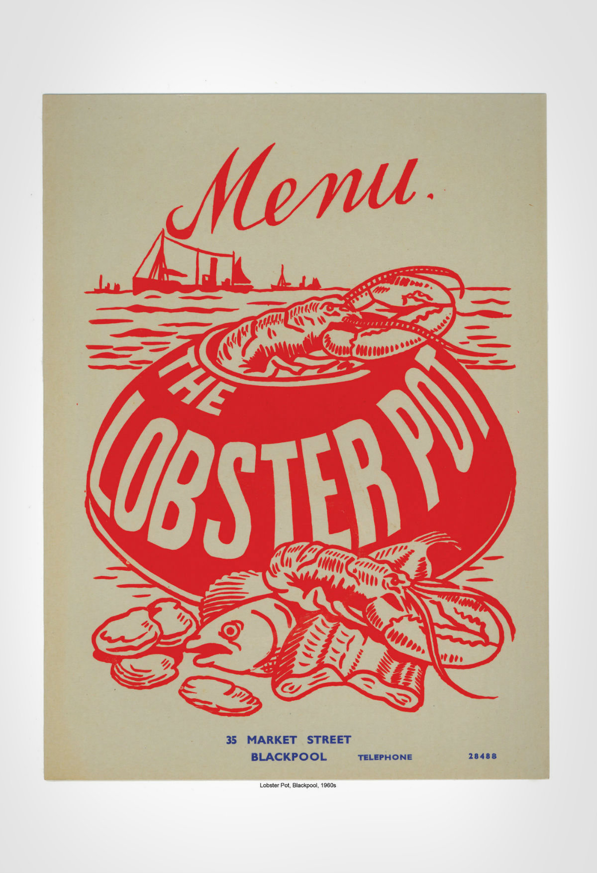 Lobster_pot_vintage_restaurant_menu