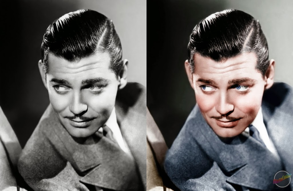 25 Of The Best Colorized Black & White Pictures That You Need To See ...