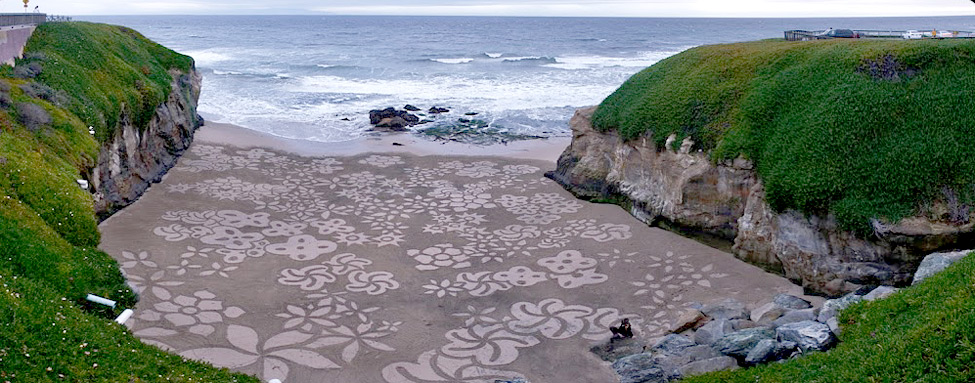andres-amador-sand-art-tangents-09