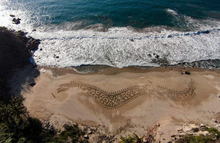andres-amador-sand-art-tangents-17