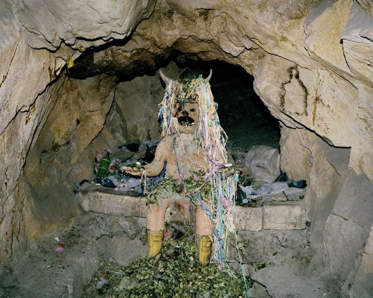 bolivia-shaman-doctors-rousset-verona-01