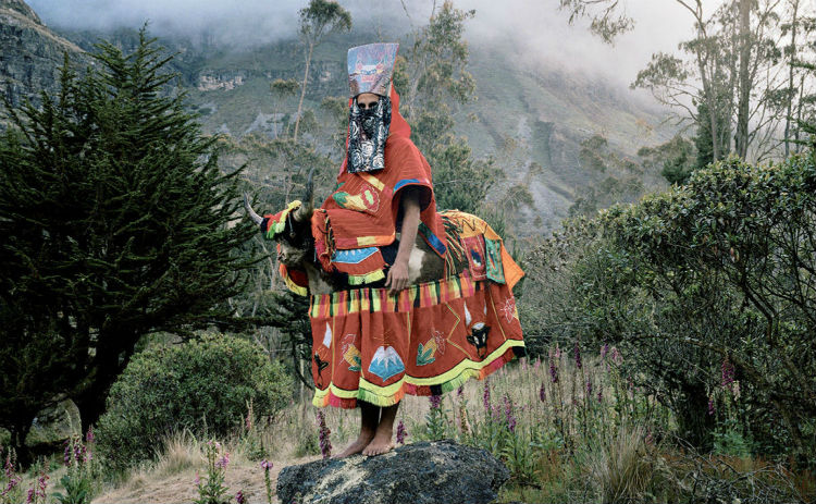 bolivia-shaman-doctors-rousset-verona-02