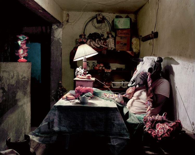 bolivia-shaman-doctors-rousset-verona-06