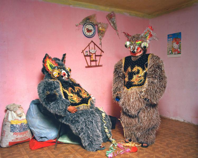 bolivia-shaman-doctors-rousset-verona