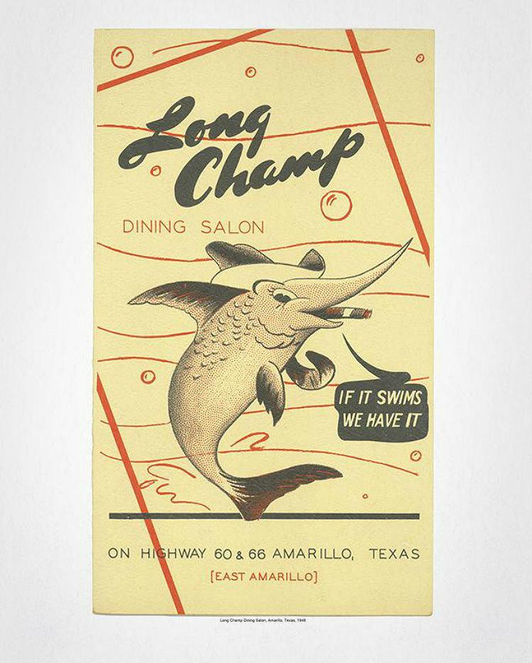 champs-vintage-menu