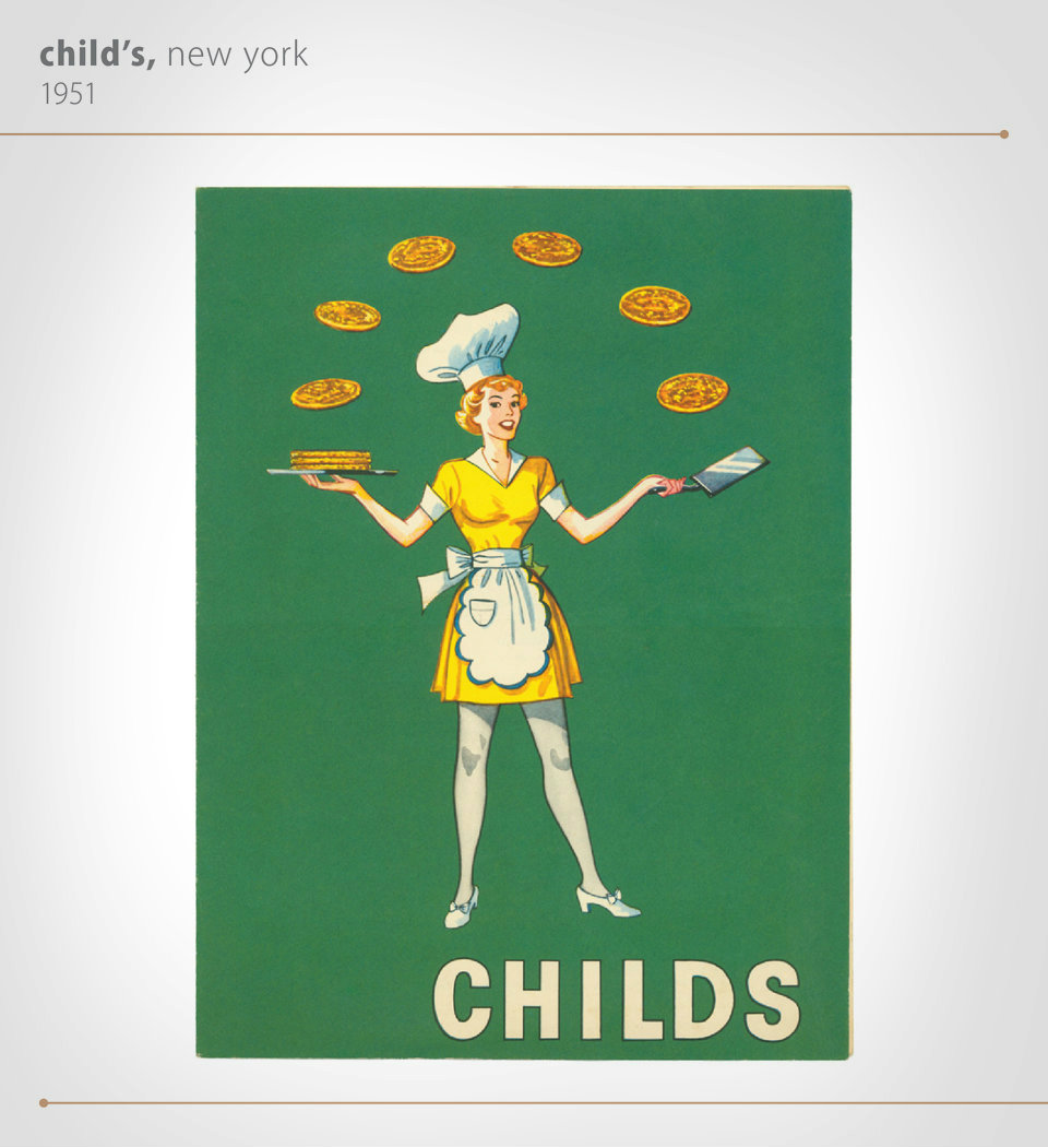 childs-vintage-menu