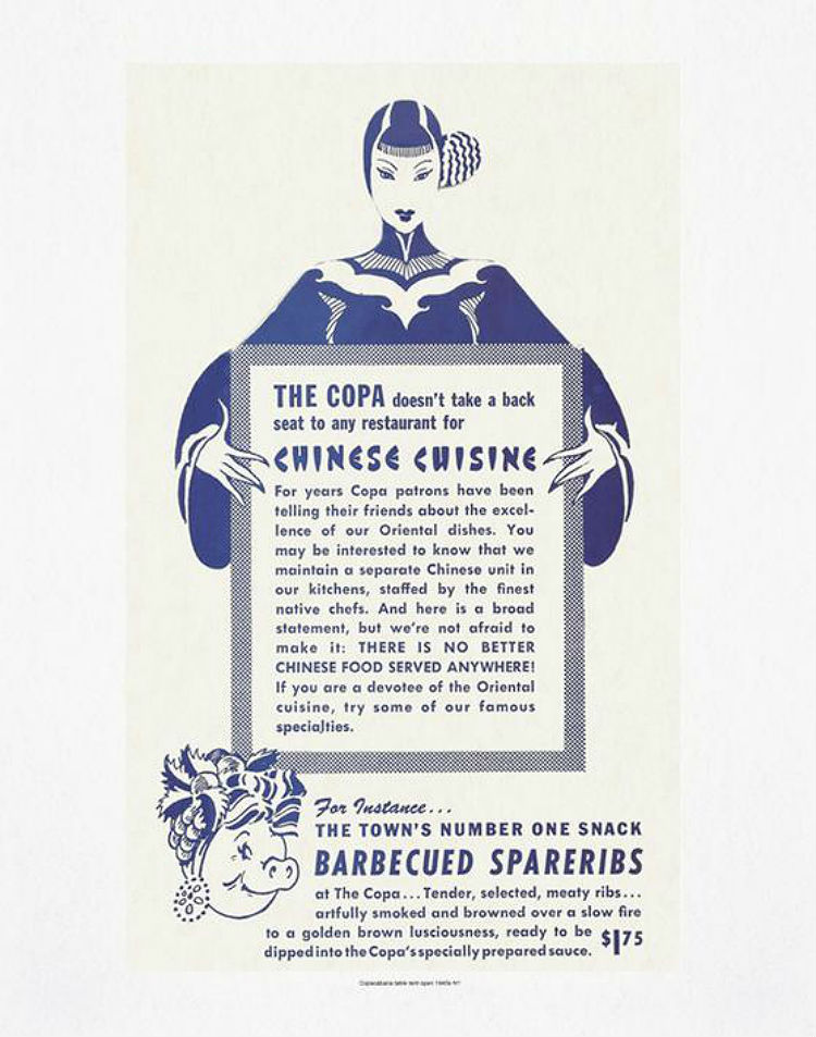 copacabana-vintage-menu