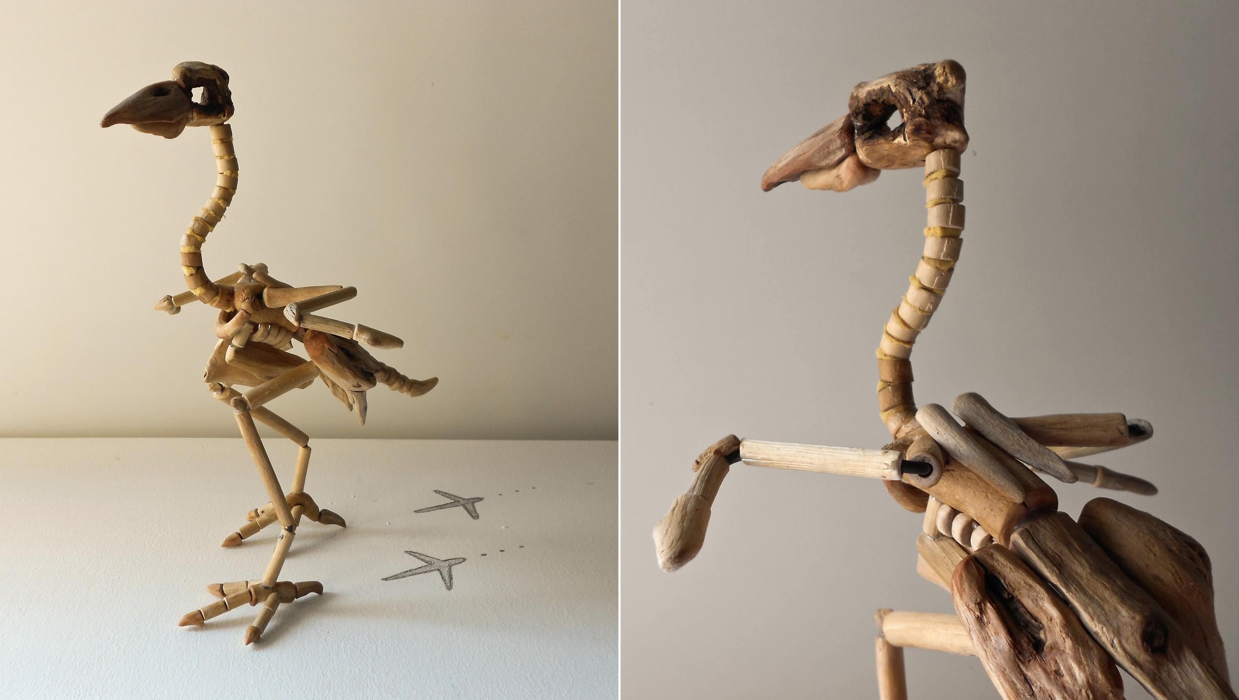 giovanni_longo_wood_sculptures-02