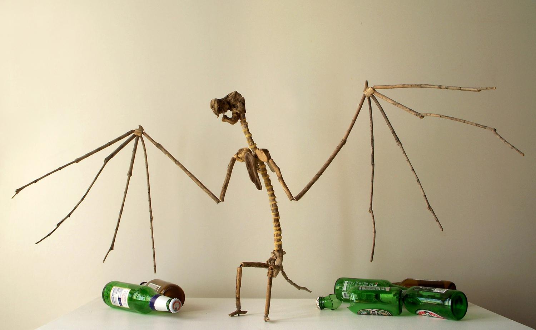 giovanni_longo_wood_sculptures-04