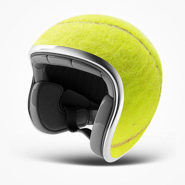 helmet-igor-mitin-06
