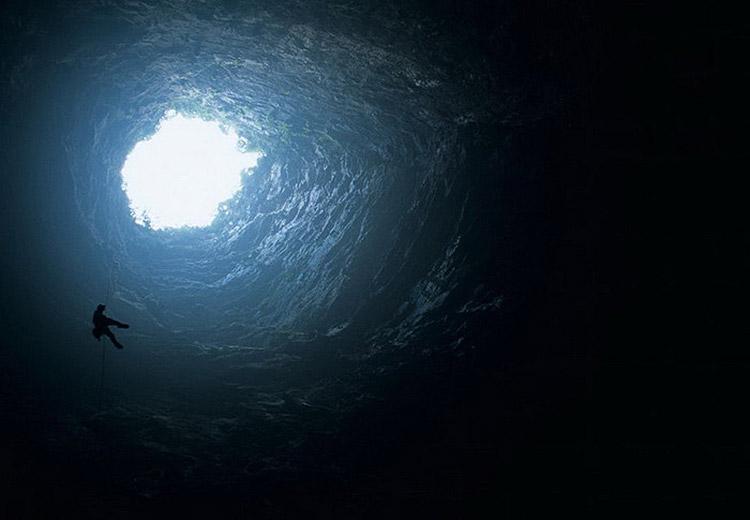 krubera-cave-02