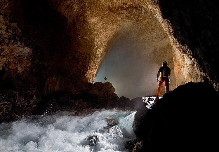 krubera-cave-04