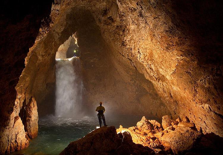 krubera-cave-06