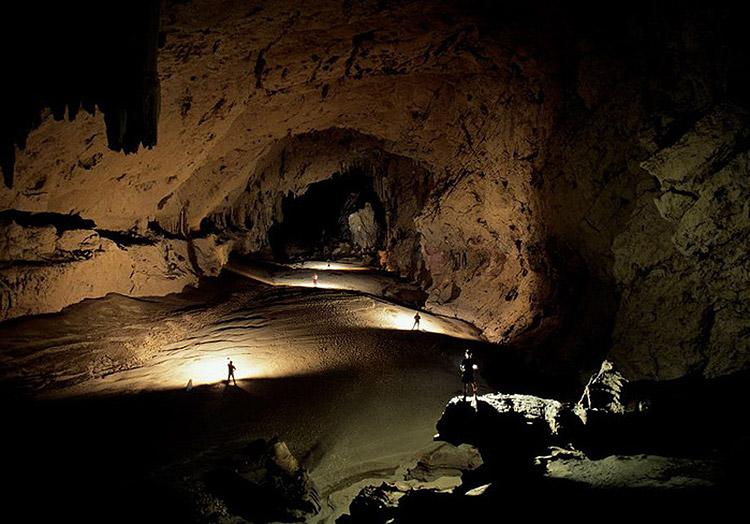 krubera-cave-07