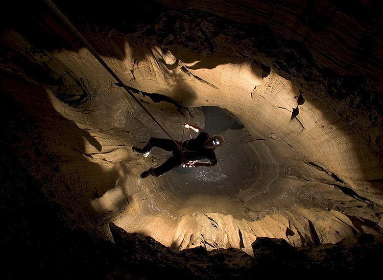 krubera-cave-08