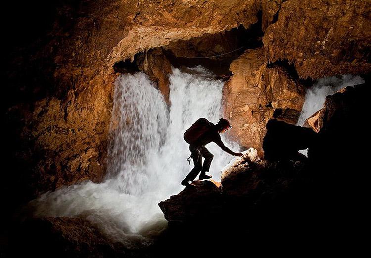 krubera-cave-09