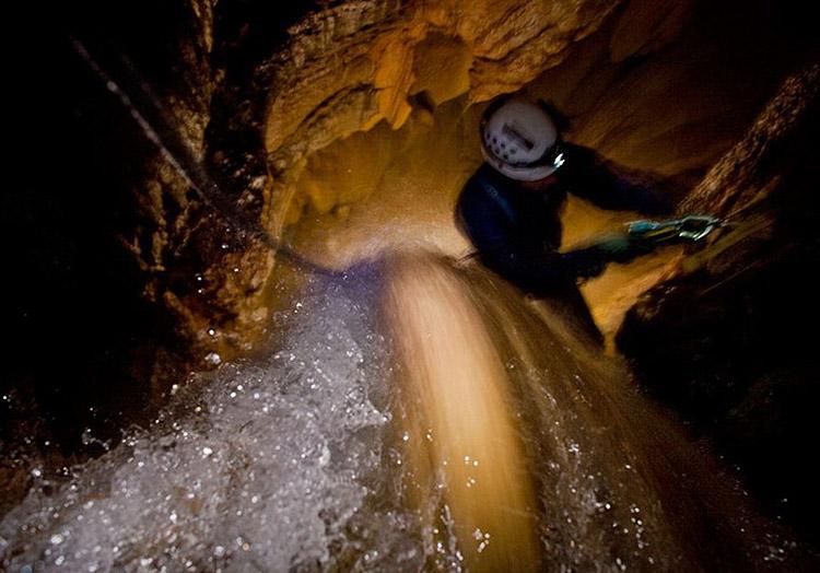 krubera-cave-10