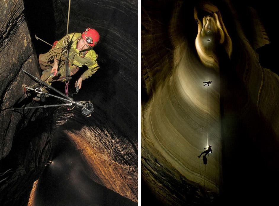 krubera-cave-18