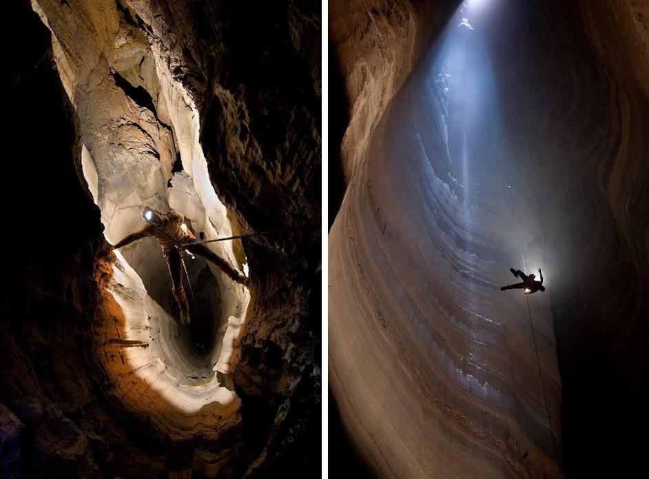 krubera-cave-19