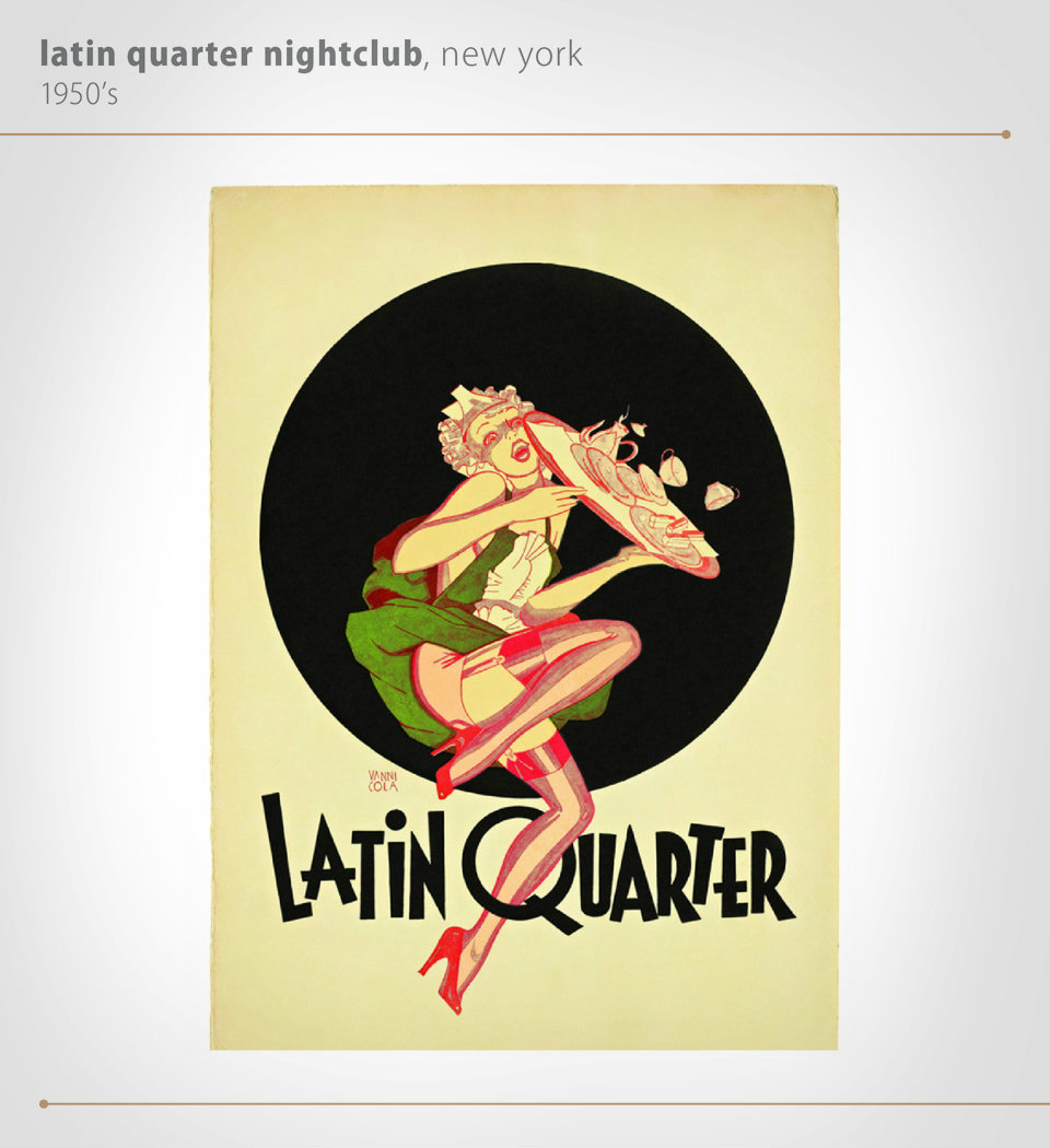 latin-quarter-vintage-menu