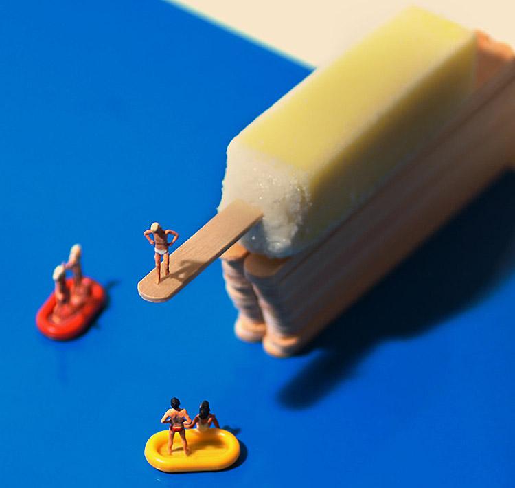 miniatures-tanaka-tatsuya-02