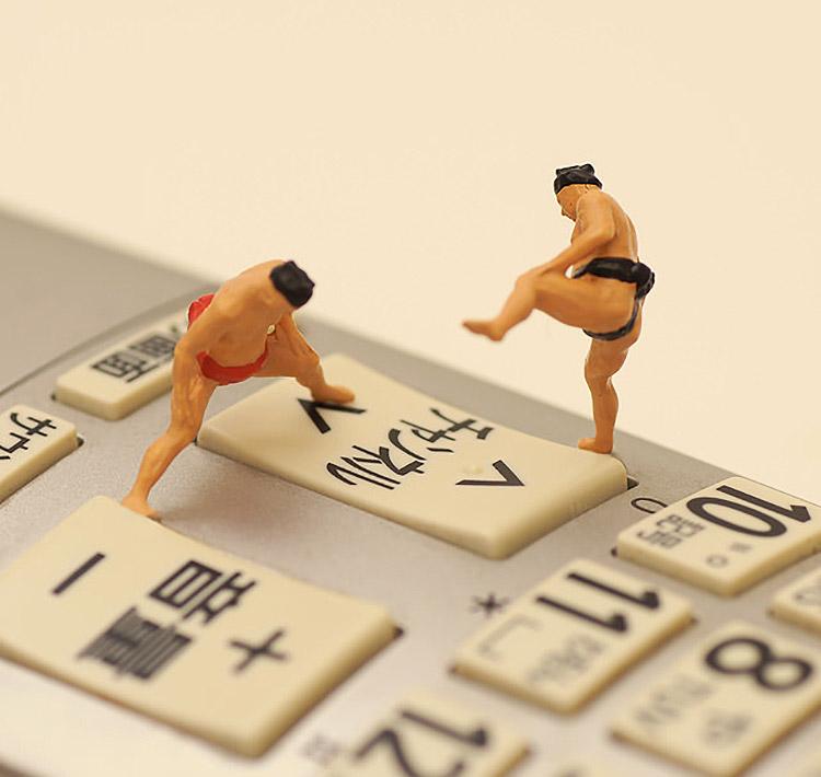 miniatures-tanaka-tatsuya-05