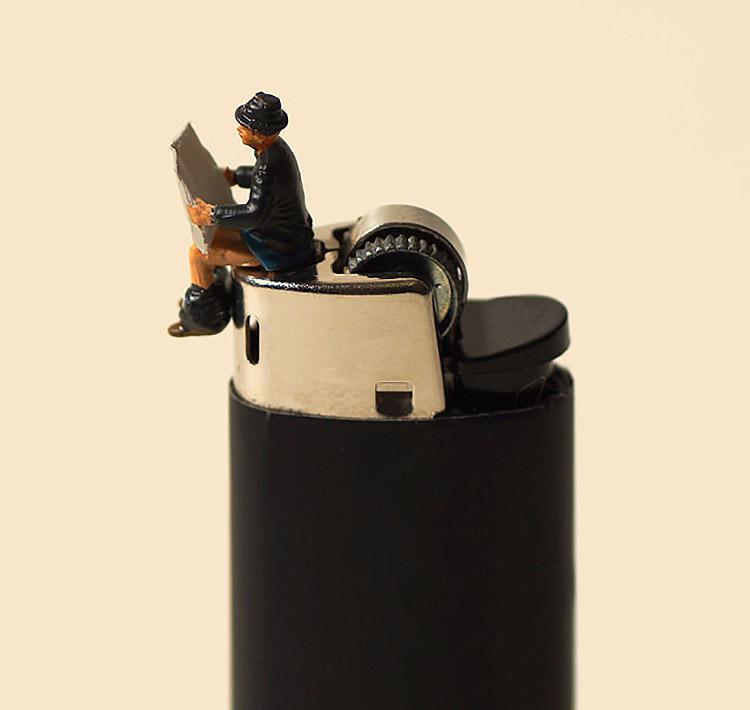 miniatures-tanaka-tatsuya-06