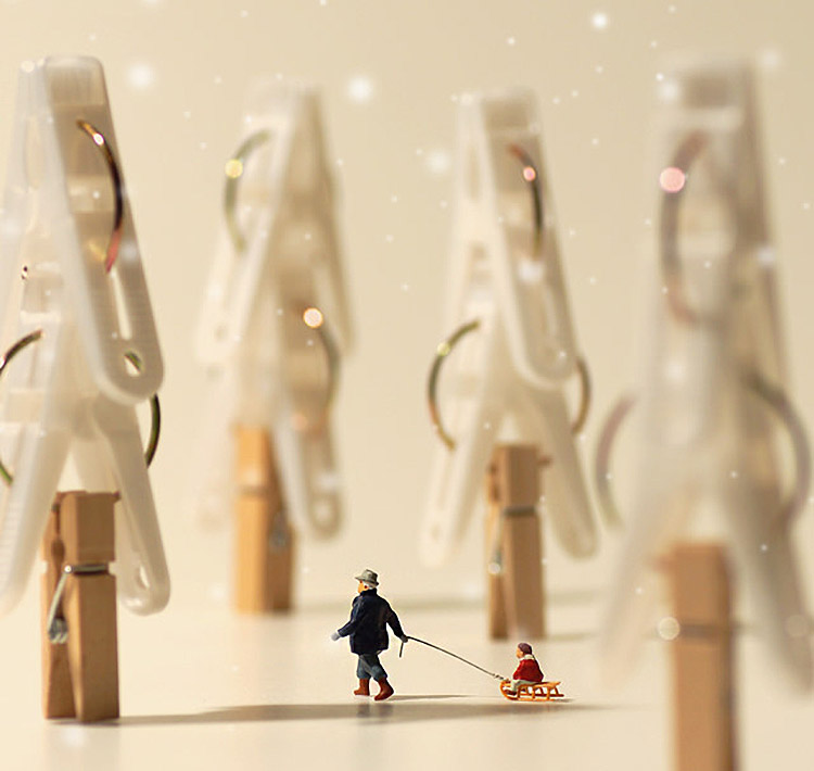 miniatures-tanaka-tatsuya-07