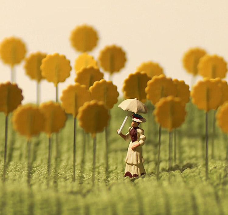miniatures-tanaka-tatsuya-08