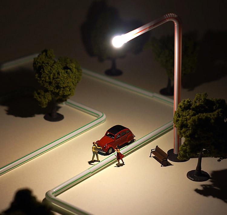 miniatures-tanaka-tatsuya-13