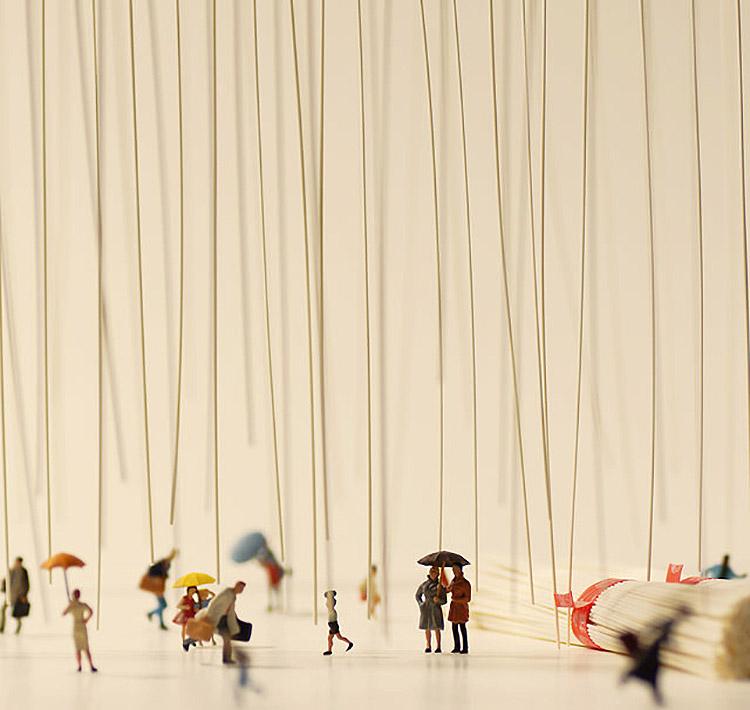 miniatures-tanaka-tatsuya-15
