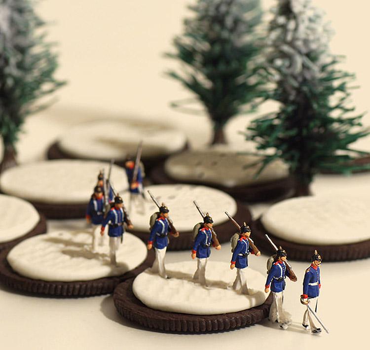 miniatures-tanaka-tatsuya-23