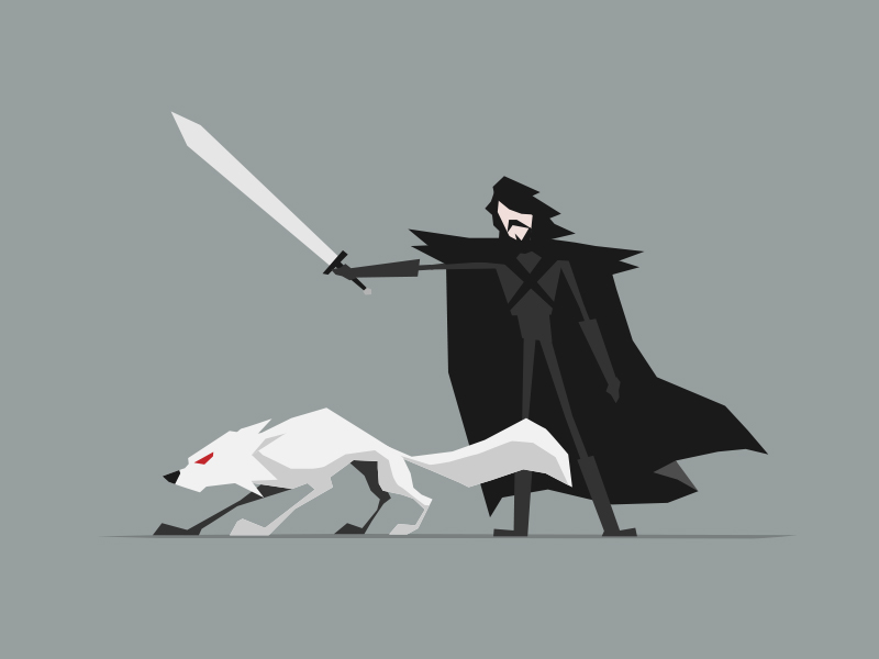 minimal-game-of-thrones-jerry-liu-01
