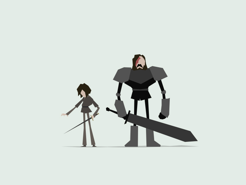 minimal-game-of-thrones-jerry-liu-02