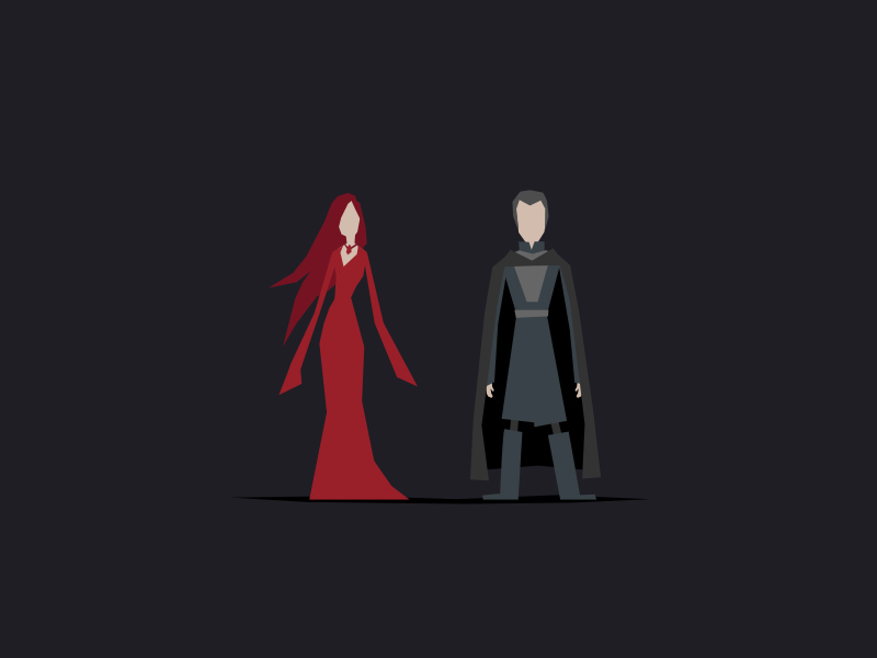 minimal-game-of-thrones-jerry-liu-03
