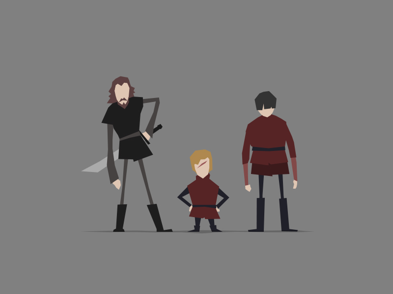 minimal-game-of-thrones-jerry-liu-04