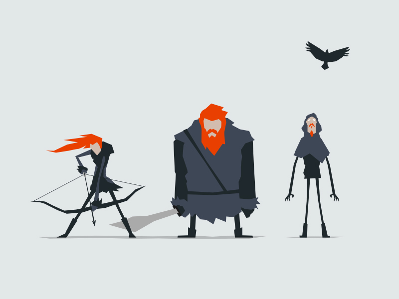 minimal-game-of-thrones-jerry-liu-06