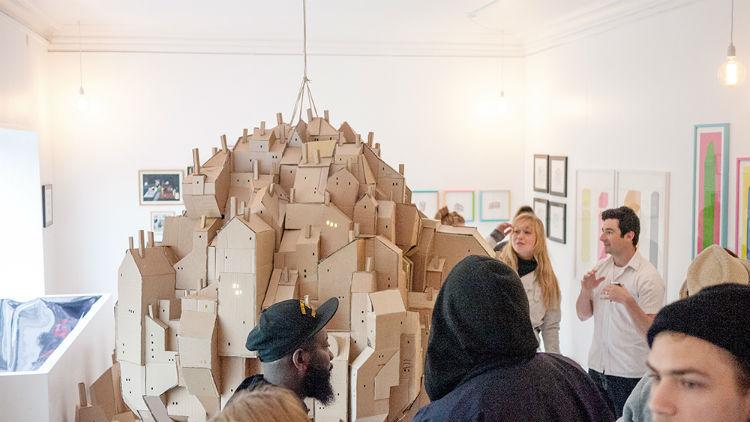 nina-lindgren-floating-city-cardboard-04