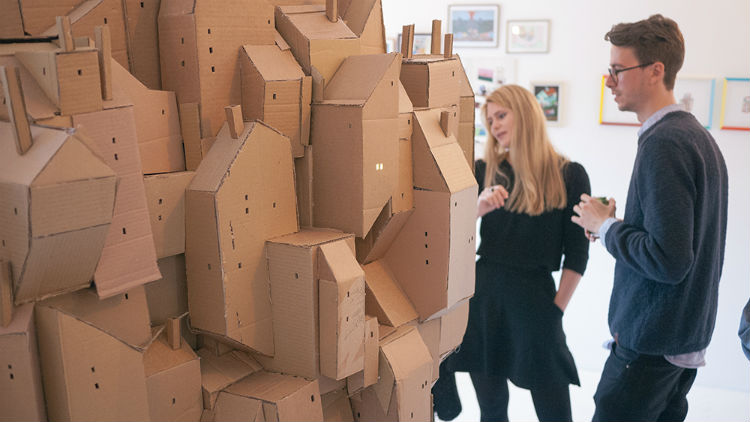 nina-lindgren-floating-city-cardboard-05