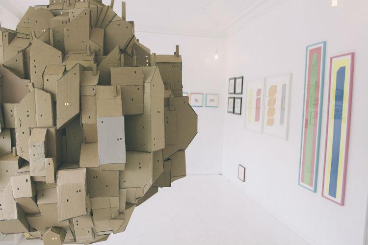 nina-lindgren-floating-city-cardboard-08