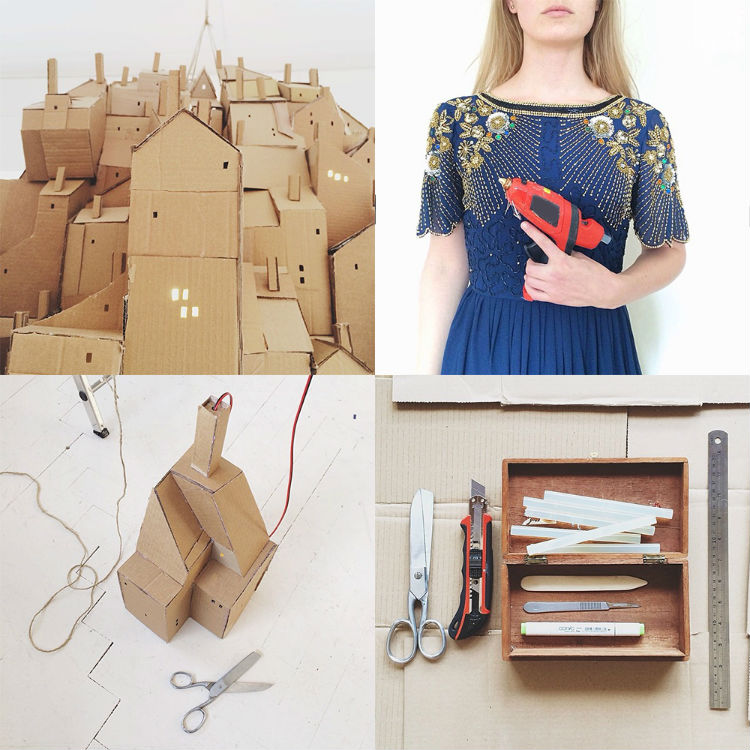 nina-lindgren-floating-city-cardboard-heaven-02
