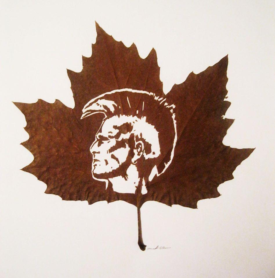 omid-asadi-leaf-art-05