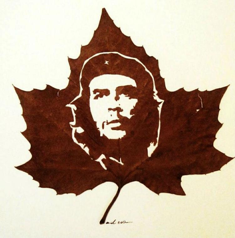 omid-asadi-leaf-art-11