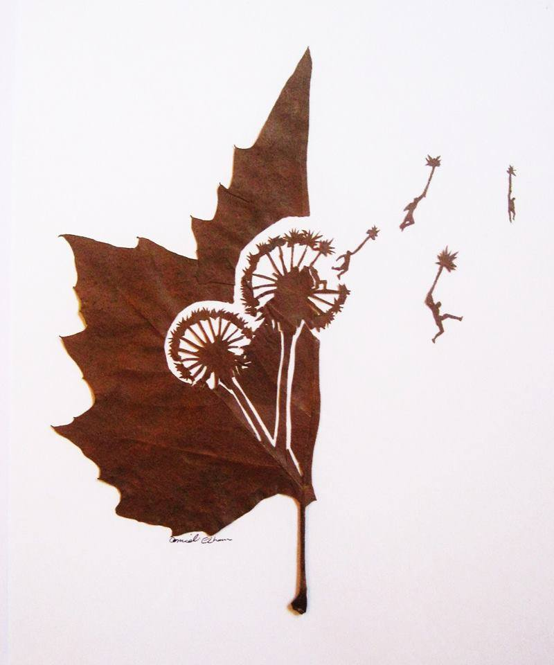 omid-asadi-leaf-art-12