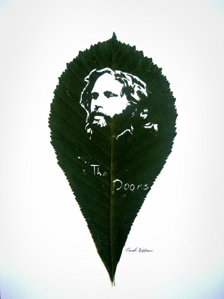 omid-asadi-leaf-art-13